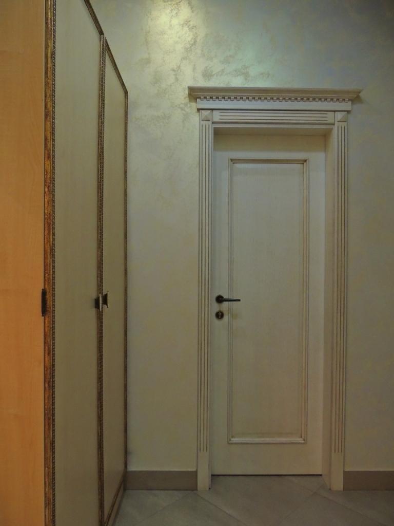 "d7343b75ddc757 Ковель. Салон краси ,,Афіна"" (Гранд (Стандарт 1.9) – Двері в луцьку ..."